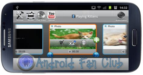 video fan edit apps download top rated video conversion video editing apps