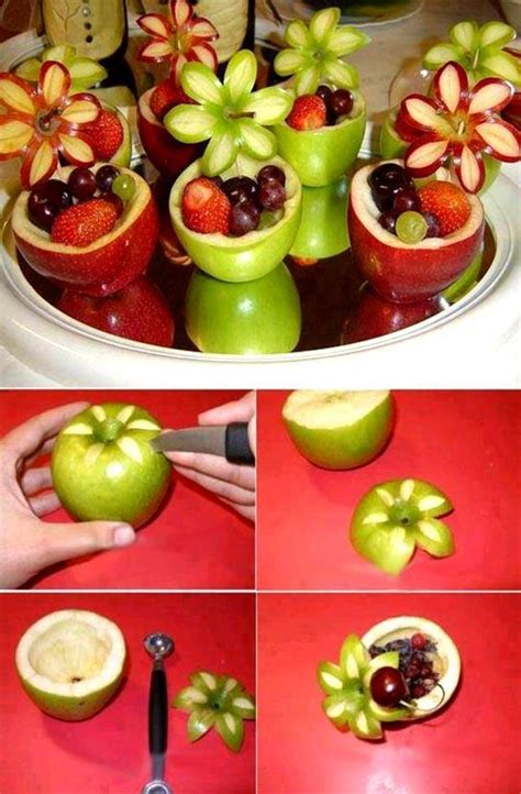 diy food diy food decoration android apps on play