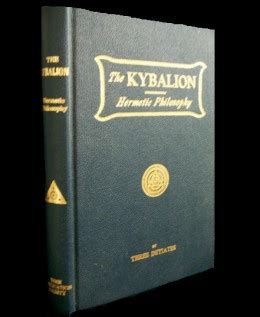 the kybalion centenary edition books why the kybalion should not be taken seriously nick