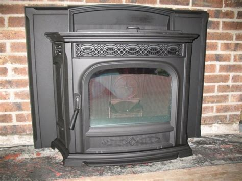Ders For Fireplaces by Accentra Pellet Stove Wiring Diagram Pellet Stove Inserts