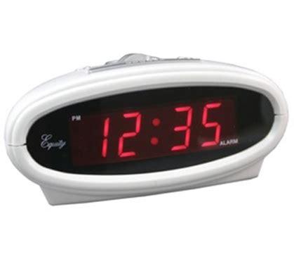 alarm clocks for rooms standard led alarm clock room alarm clocks cheap