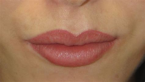 tattoo lips cosmetic 11 best images about makeup permanent tattooed on