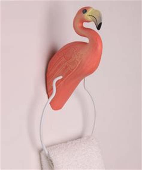 flamingo heaven wallpaper 1000 images about flamingo sheets and bedding on