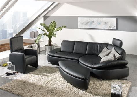sofa moderno de grandes dimensiones imagenes  fotos