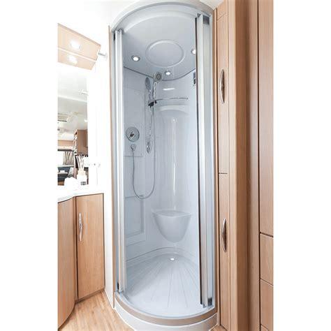 shower bases bathroom modules rv bathroom accessories
