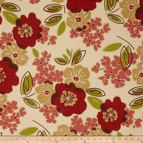 5 common misconceptions about floral home decor fabric designer home decor shop floral fabric com