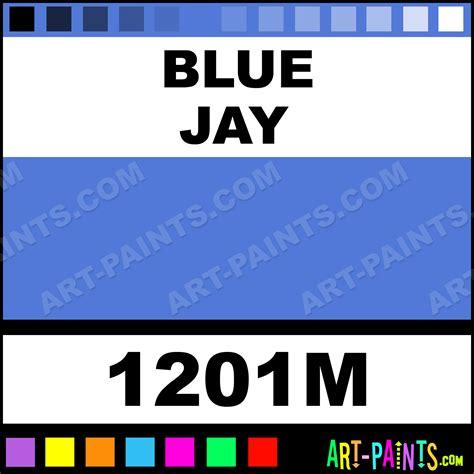 imagine fabric paints blue fabric spray paints 1201m blue paint blue color simply spray fabric