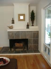 corner fireplace ideas home garden design