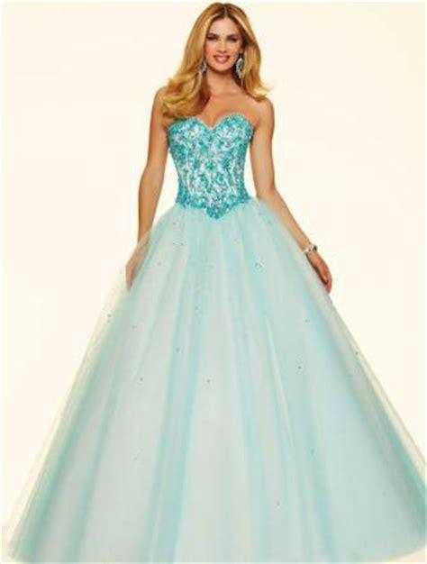 imagenes de vestidos de novia y quince años vestidos de 15 a 241 os para quincea 241 eras fotos del vestido