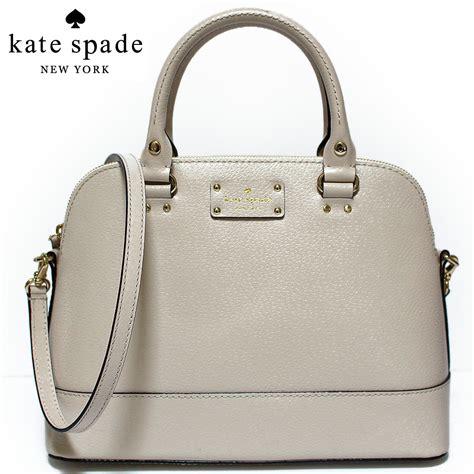 Kate Spade Helen Shoulder Bag by Mutie Rakuten Global Market Kate Spade Bag Kate Spade