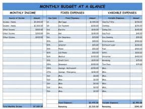home budget worksheet home is where my is monthly budget easy worksheet