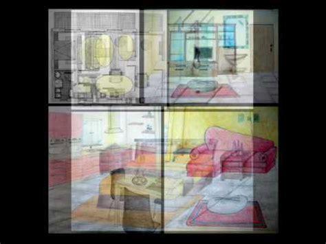 corsi di arredamento corso di arredamento e architettura di interni