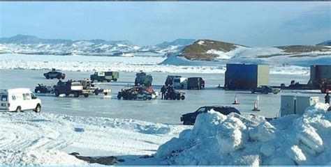 fast and furious 8 film location iceland horse killed by fake iceberg on fast furious 8 set