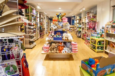 Best Interior by Inside East Passyunk Avenue S New Tech Free Toy Store