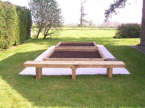 ideas for using railway sleepers in the garden hundreds of inspiring photos and projects using railway
