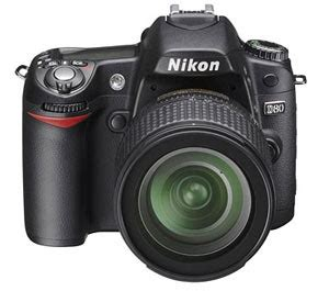 Lensa Nikon Panjang apa itu kamera dslr deteksi