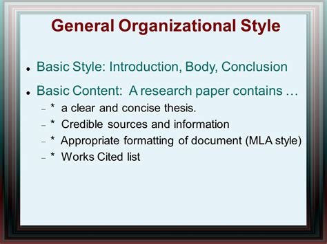 List Of Reliable Sources For Research Papers by List Of Reliable Sources For Research Papers Information Security Administrator Cover Letter