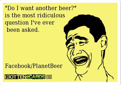 beer goggles ecard jokes memes pictures jokideo beer humor funny planet beer pinterest beer humor