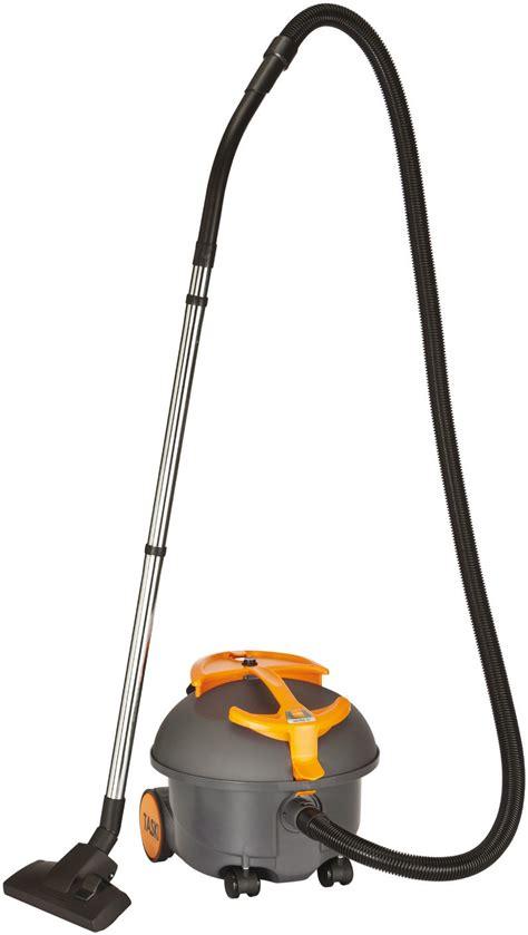 Vacuum Cleaner Taski taski vento live 8s factory