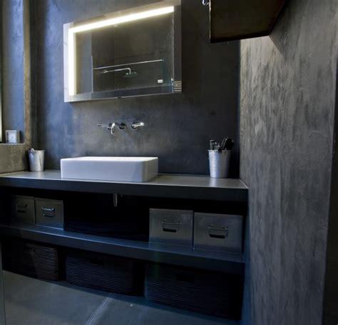 peinture salle de bain humidité 839 terrasse carrelage exterieur imitation bois 224 beziers