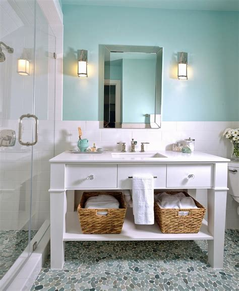 Tile Bathroom Sink - backsplash advice for your bathroom would you tile the