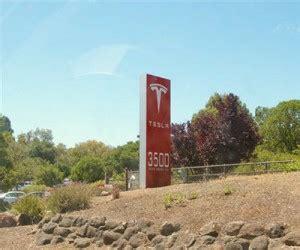 Tesla Palo Alto Headquarters Tesla S Gigafactory Needs 6 New Graphite Mines But Where
