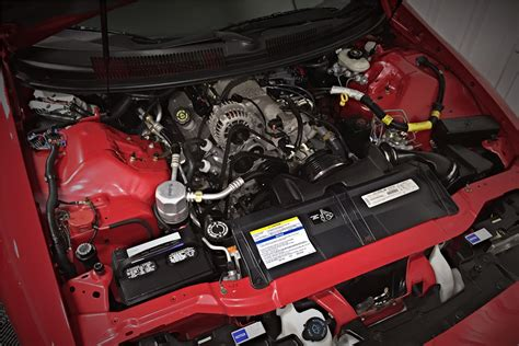 how does a cars engine work 1997 chevrolet 3500 electronic valve timing 1997 chevrolet camaro 199191
