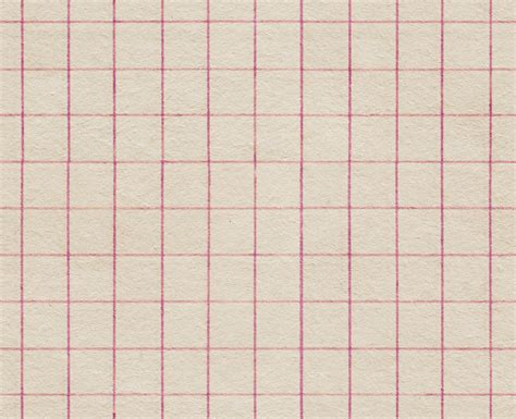 pattern paper with grid recycling texture google search 10 illustration