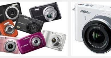 Kamera Sony Dslr Dibawah 2 Juta daftar harga kamera pocket kualitas dslr dibawah 1 juta bagus dan murah