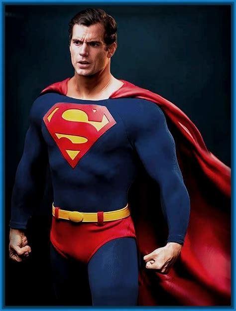 imagenes increibles de superman superman imagen para compartir imagenes de batman