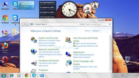 themes for windows 7 home basic 64 bit journeysoft blog