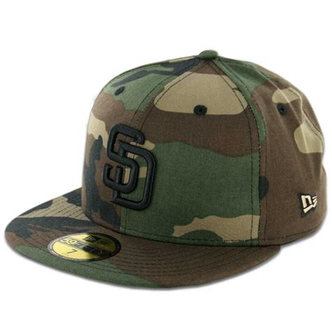 Sandal Jepit New Era Tania new era 59fifty san diego padres fitted hat woodland camo black billion creation streetwear