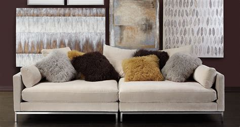 ventura couch stylish home decor chic furniture at affordable prices