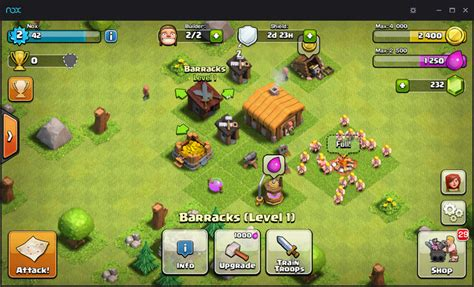 download android iphone apps games and mac softwares nox app player download