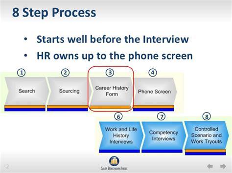 Kpmg Mba Internship Intervie Process by For Sales Sales Executive Description