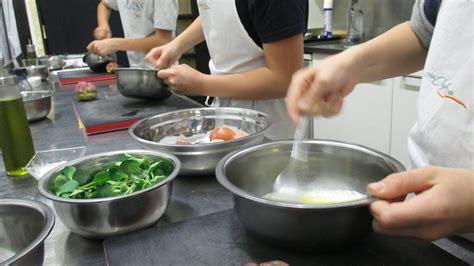 corsi amatoriali cucina roma le migliori scuole di cucina a roma 2018 e 2019 corsi