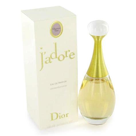 Parfum Tester Original Christian Jadore jadore by christian 3 4 oz edt tester for om