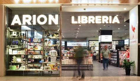 arion librerie feltrinelli acquisisce le librerie romane arion