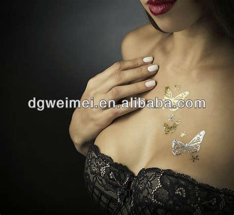 silver ink tattoo gili t metallic silver ink tattoos www pixshark com images