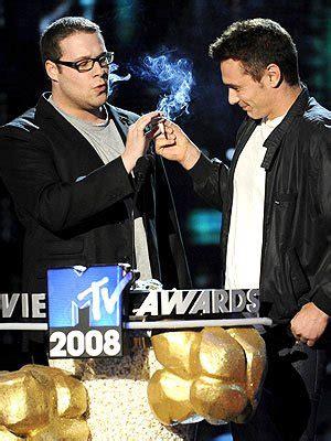 hollywood celebrities who smoke weed pics celebrities who smoke weed 420 friendly stars