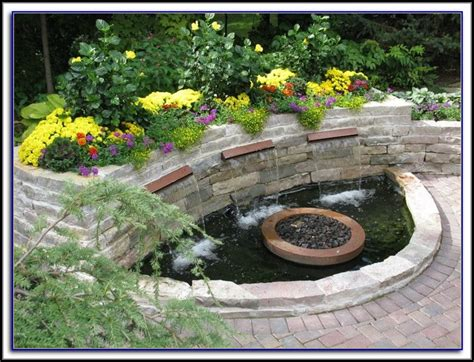 small water features for patios water features for patios patios home decorating