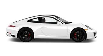 Porsche Sports Cars Top 5 Sports Cars Caradvice