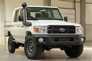 Toyota Land Cruise Us Toyota Land Cruiser 70 Pops Up On Ebay