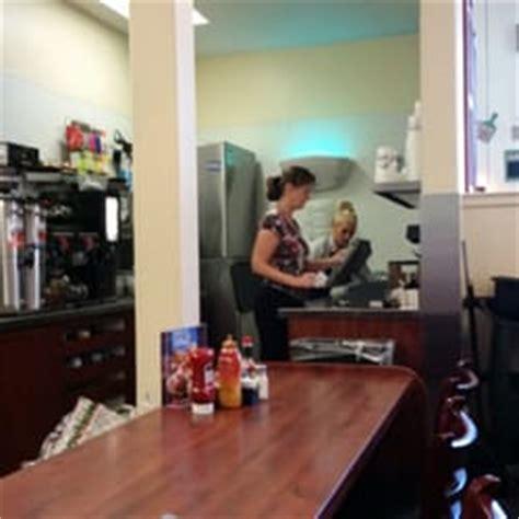 Corky S Kitchen by Corky S Kitchen Bakery 243 Photos 507 Reviews