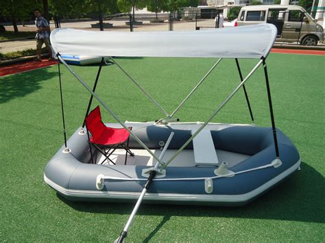 inflatable boats for sale china china inflatable fishing boat row boat inflatable boats