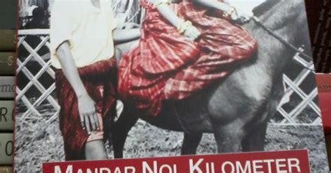 Pengantar Teori Fiksi Pujiharto Ombak koleksi buku antropologi berdasarkan nama penulis