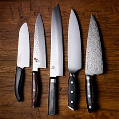 Kitchen Knives York 25 Best Ideas About Chef Knives On Chef Knife