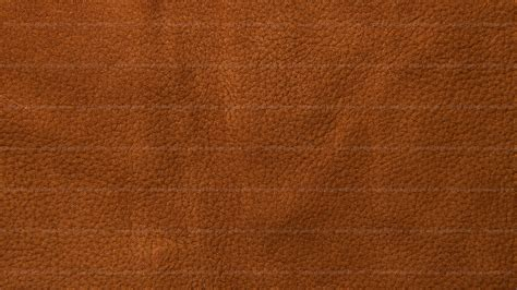 soft leather paper backgrounds brown soft leather texture background hd