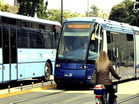 aps mobilità orari il tram e le linee altalenanti la mobilit 224 nell