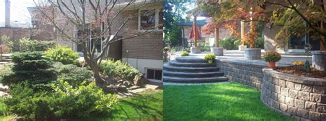 all pro landscaping carpentry ltd has 91 reviews and
